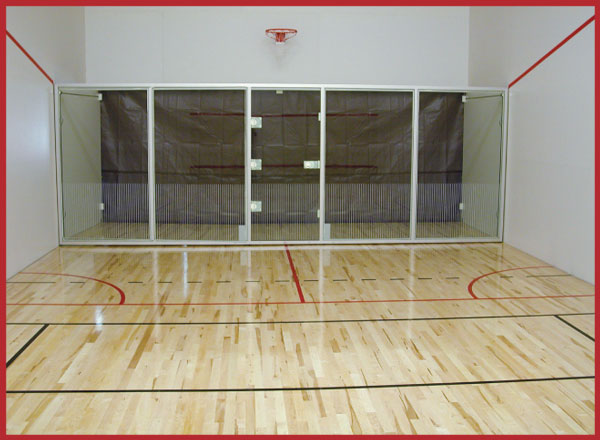 Racquetball Squash Images